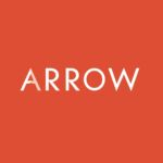 Arrow Search Partners